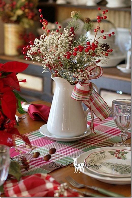 dekor/novogodnie-cvetochnye-kompozicii-v-stile-provans-10.jpg