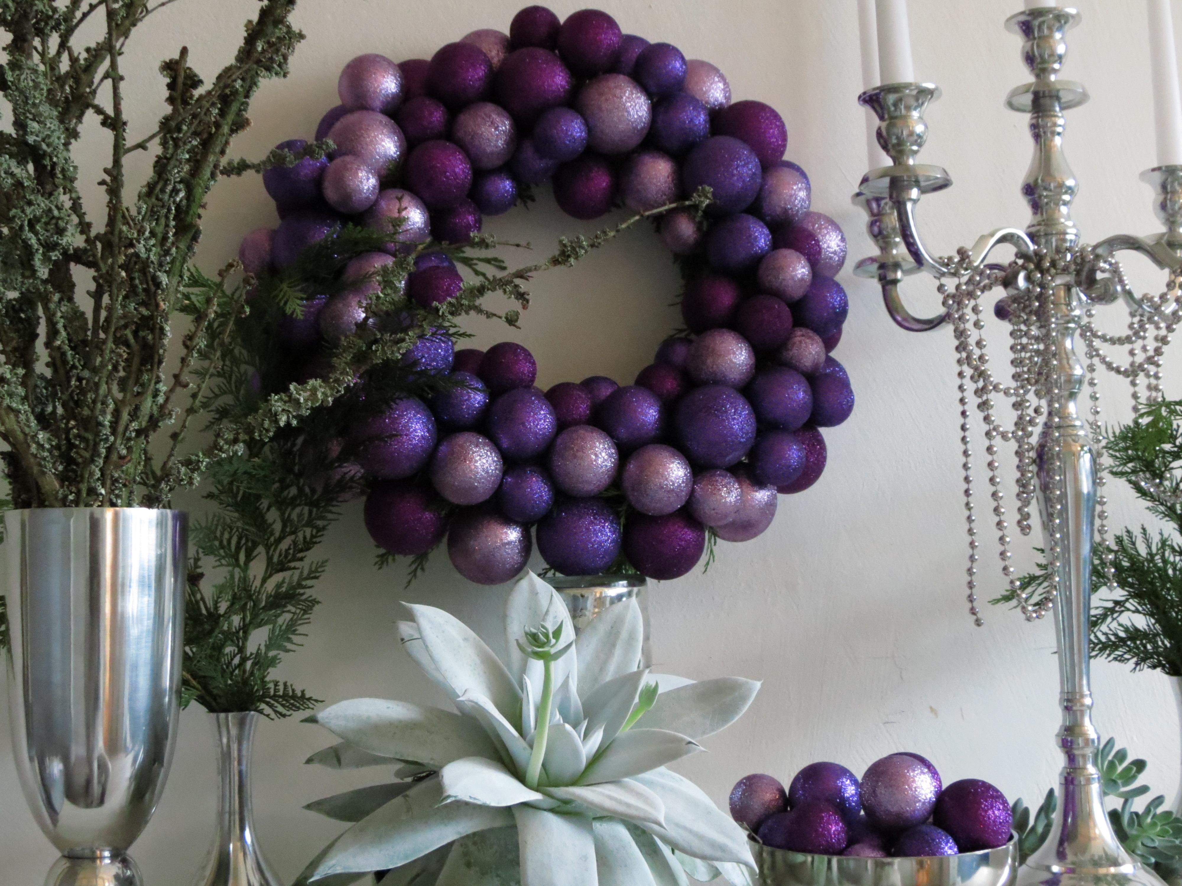 dekor/novogodnie-cvetochnye-kompozicii-v-stile-provans-11.jpg
