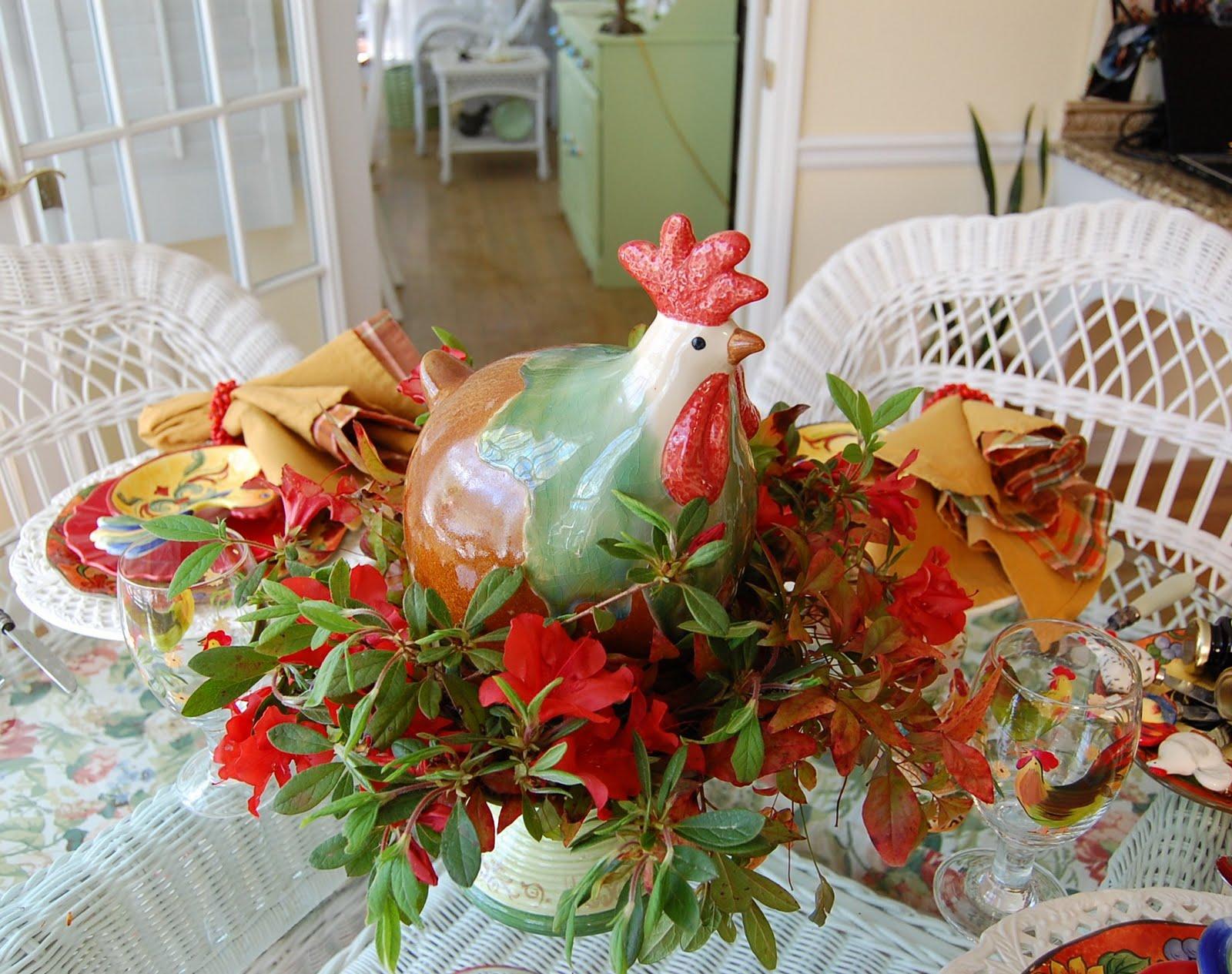 dekor/novogodnie-cvetochnye-kompozicii-v-stile-provans-14.jpg