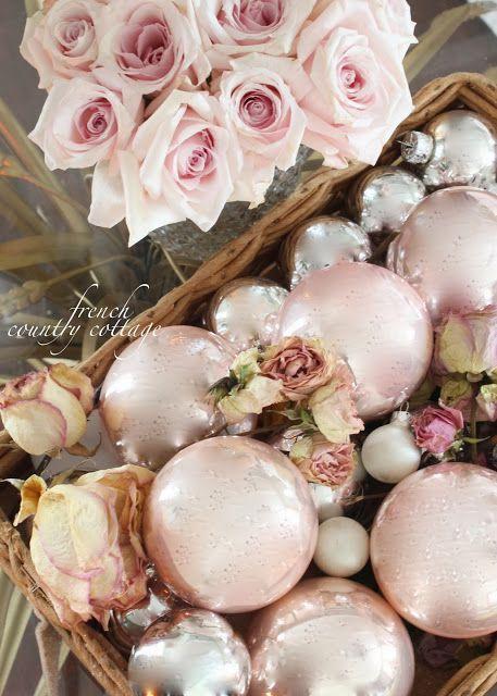 dekor/novogodnie-cvetochnye-kompozicii-v-stile-provans-2.jpg