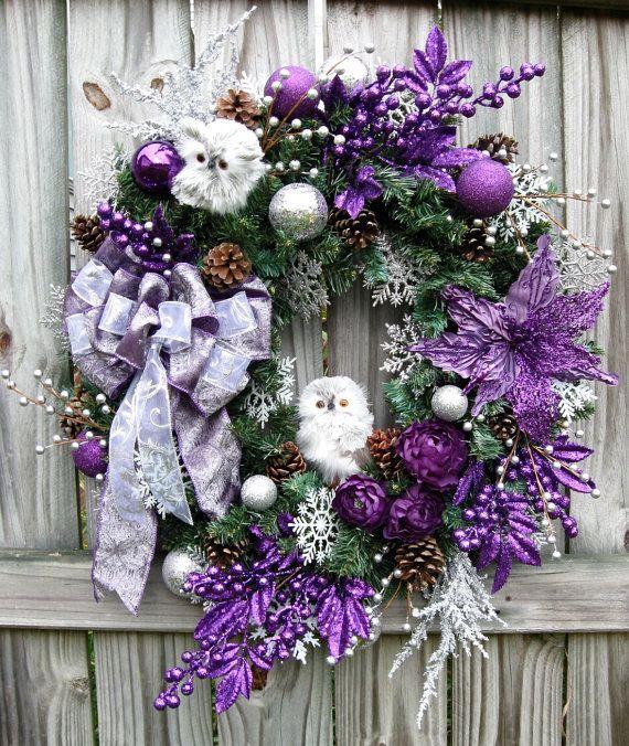 dekor/novogodnie-cvetochnye-kompozicii-v-stile-provans-7.jpg