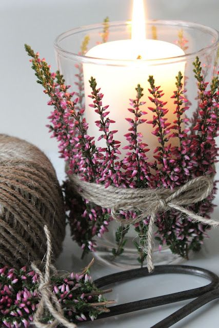 dekor/novogodnie-cvetochnye-kompozicii-v-stile-provans-8.jpg