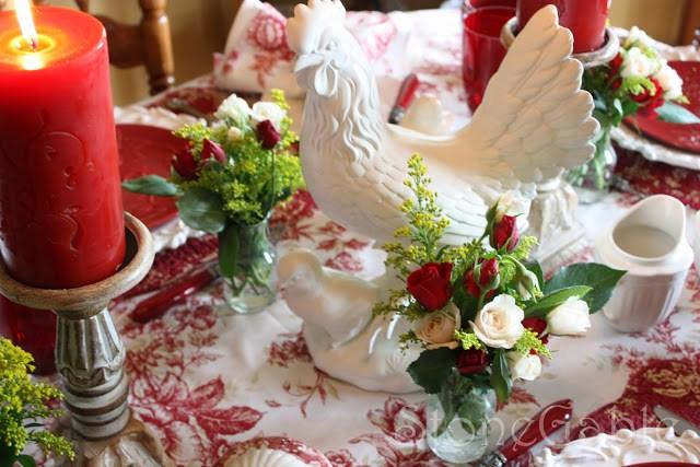 dekor/novogodnie-cvetochnye-kompozicii-v-stile-provans-9.jpg