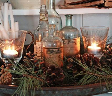 dekor/novogodnie-komozicii-iz-shyshek-foto-14.jpg