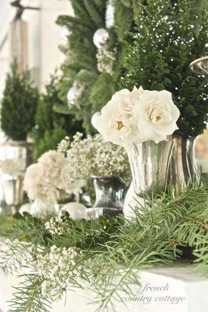 dekor/novogodnie-rozy-foto-v-stile-provans-1.jpg