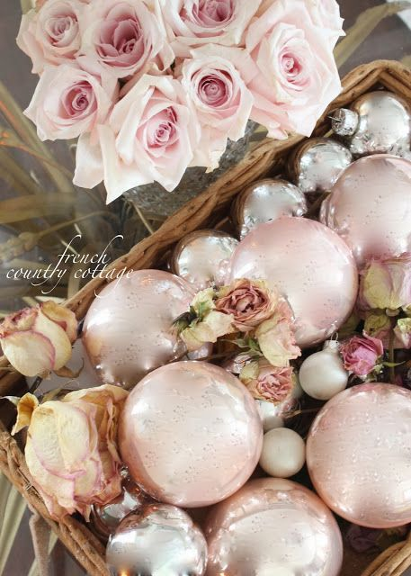 dekor/novogodnie-rozy-foto-v-stile-provans-11.jpg