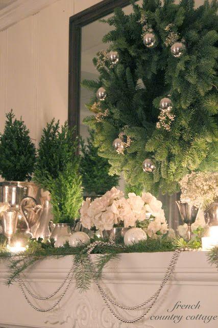 dekor/novogodnie-rozy-foto-v-stile-provans-12.jpg