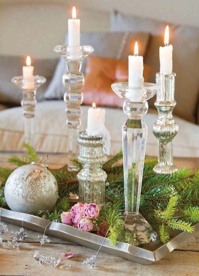 dekor/novogodnie-rozy-foto-v-stile-provans-13.jpg