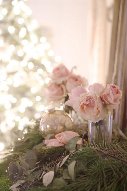 dekor/novogodnie-rozy-foto-v-stile-provans-2.jpg