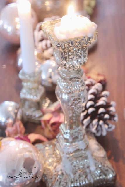 dekor/novogodnie-rozy-foto-v-stile-provans-5.jpg