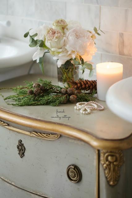 dekor/novogodnie-rozy-foto-v-stile-provans-7.jpg