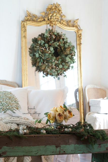dekor/novogodnie-rozy-foto-v-stile-provans-9.jpg