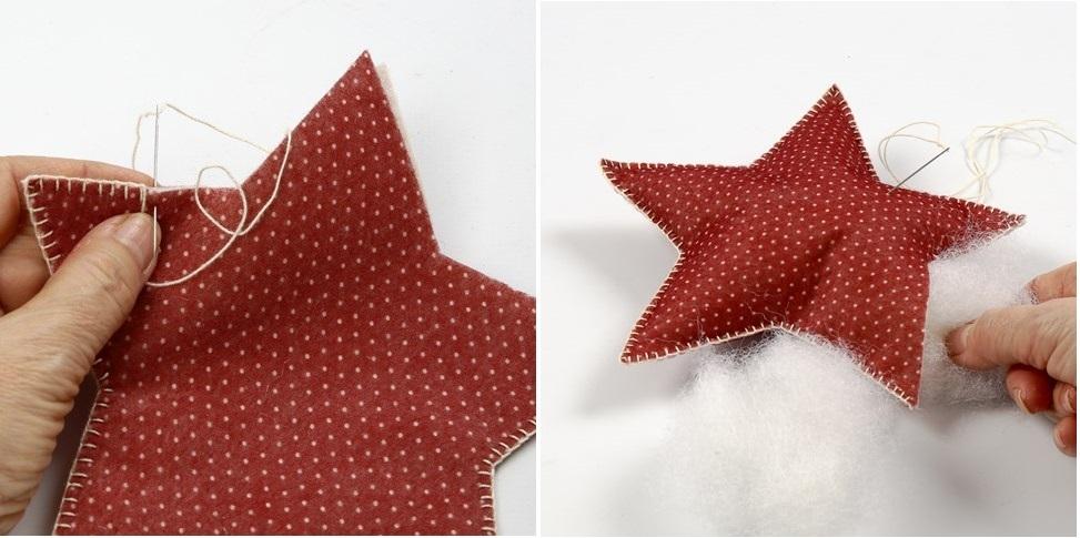 dekor/novogodnyaya-elka-iz-tkani-svoimi-rukami-master-klass-4.jpg
