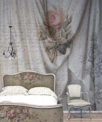 dekor/oboi-s-krupnymi-cvetami-v-interiere-foto-1.jpg