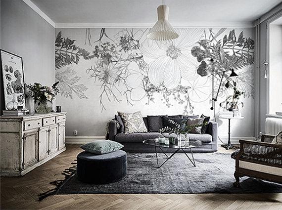 dekor/oboi-s-krupnymi-cvetami-v-interiere-foto-10.jpg