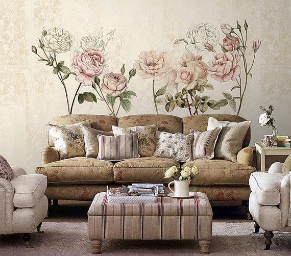 dekor/oboi-s-krupnymi-cvetami-v-interiere-foto-12.jpg