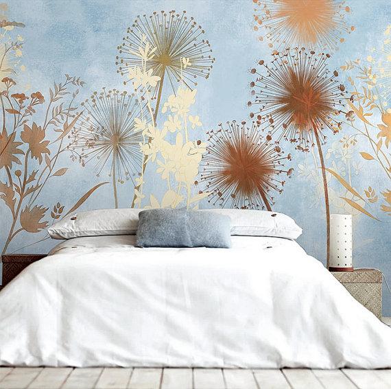 dekor/oboi-s-krupnymi-cvetami-v-interiere-foto-13.jpg