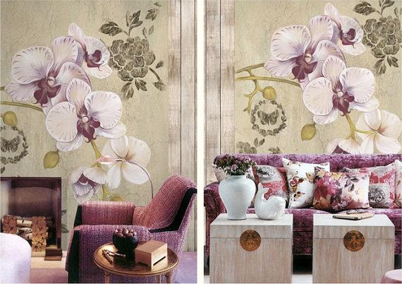 dekor/oboi-s-krupnymi-cvetami-v-interiere-foto-15.jpg