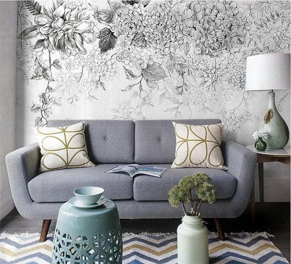dekor/oboi-s-krupnymi-cvetami-v-interiere-foto-16.jpg