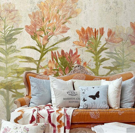 dekor/oboi-s-krupnymi-cvetami-v-interiere-foto-17.jpg