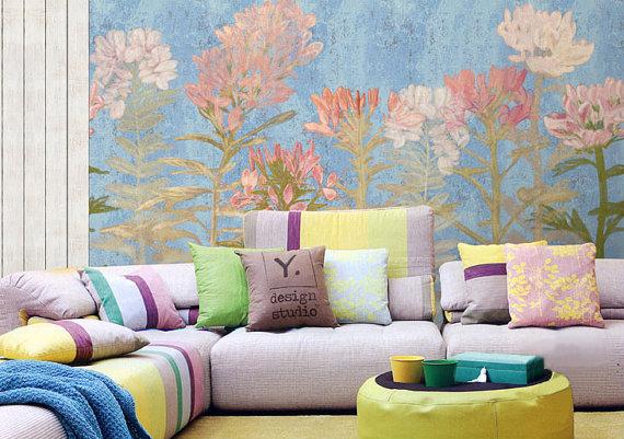 dekor/oboi-s-krupnymi-cvetami-v-interiere-foto-18.jpg