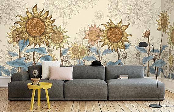 dekor/oboi-s-krupnymi-cvetami-v-interiere-foto-19.jpg
