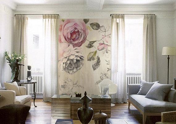dekor/oboi-s-krupnymi-cvetami-v-interiere-foto-2.jpg