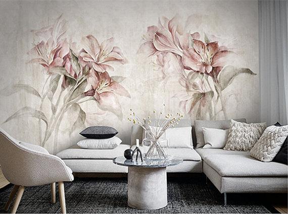 dekor/oboi-s-krupnymi-cvetami-v-interiere-foto-20.jpg