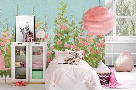 dekor/oboi-s-krupnymi-cvetami-v-interiere-foto-21.jpg