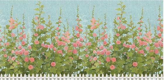 dekor/oboi-s-krupnymi-cvetami-v-interiere-foto-22.jpg