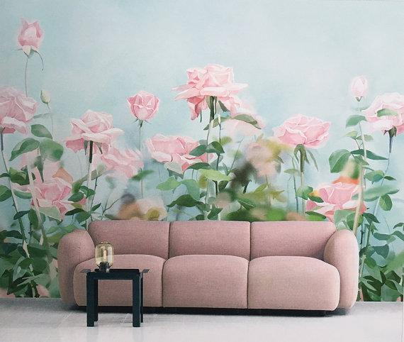 dekor/oboi-s-krupnymi-cvetami-v-interiere-foto-26.jpg