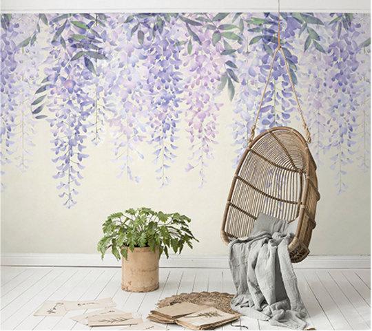 dekor/oboi-s-krupnymi-cvetami-v-interiere-foto-27.jpg