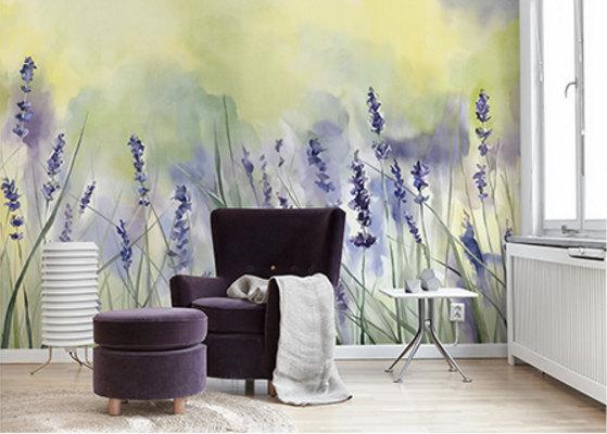 dekor/oboi-s-krupnymi-cvetami-v-interiere-foto-29.jpg