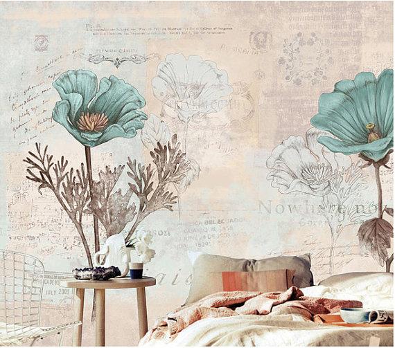 dekor/oboi-s-krupnymi-cvetami-v-interiere-foto-3.jpg