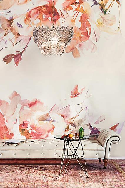 dekor/oboi-s-krupnymi-cvetami-v-interiere-foto-4.jpeg