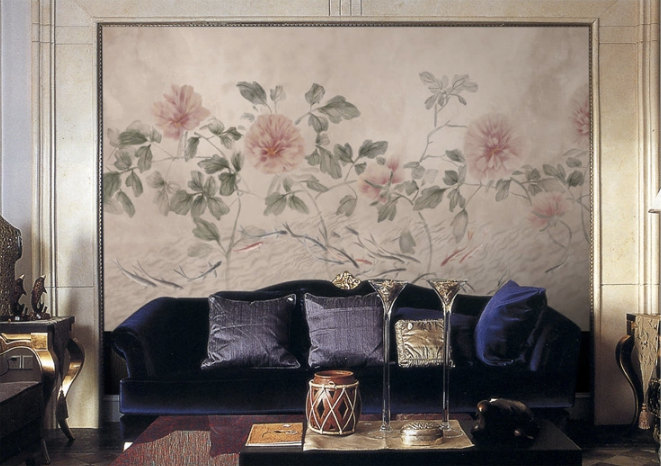 dekor/oboi-s-krupnymi-cvetami-v-interiere-foto-5.jpg