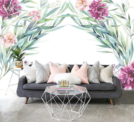 dekor/oboi-s-krupnymi-cvetami-v-interiere-foto-6.jpg