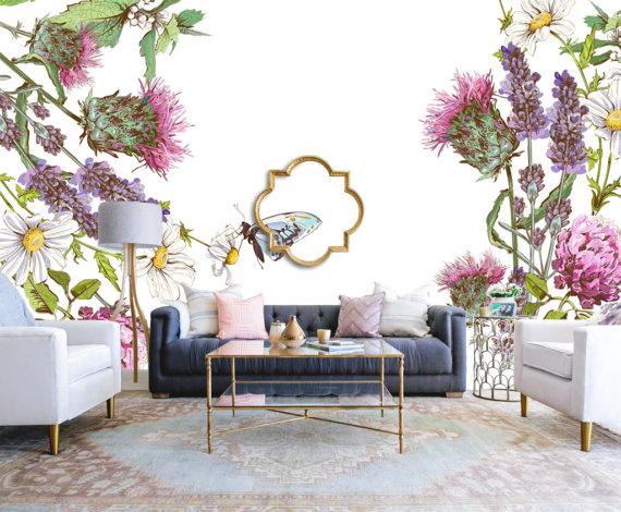 dekor/oboi-s-krupnymi-cvetami-v-interiere-foto-7.jpg