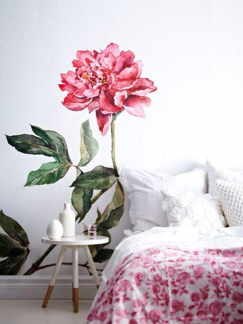 dekor/oboi-s-krupnymi-cvetami-v-interiere-foto-8.jpg