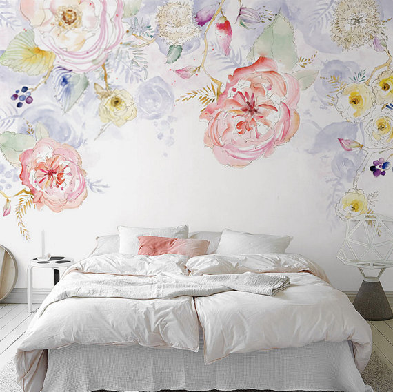 dekor/oboi-s-krupnymi-cvetami-v-interiere-foto.jpg