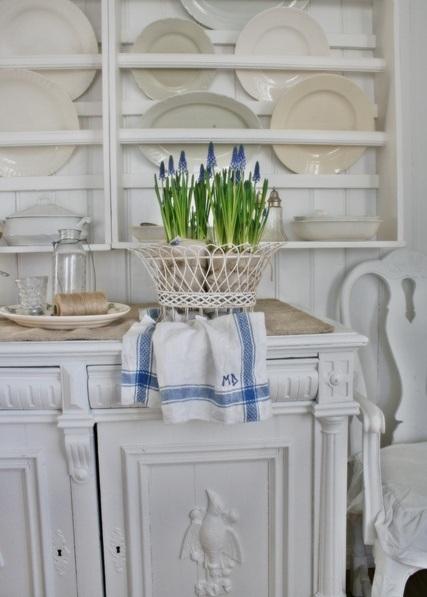 dekor/pashalnaya-floristika-foto-v-stile-provans-10.jpg