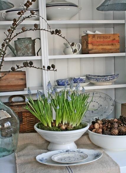 dekor/pashalnaya-floristika-foto-v-stile-provans-12.jpg