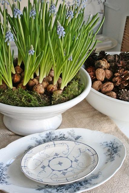 dekor/pashalnaya-floristika-foto-v-stile-provans-14.jpg