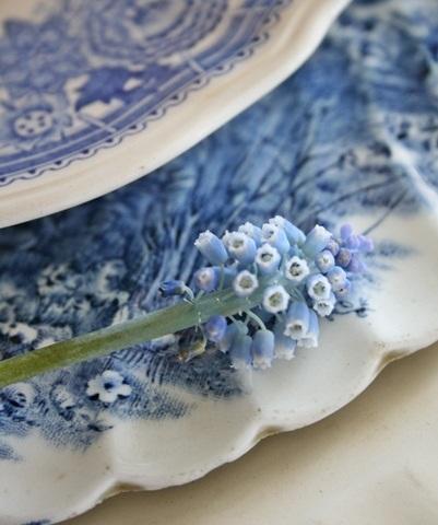 dekor/pashalnaya-floristika-foto-v-stile-provans-17.jpg