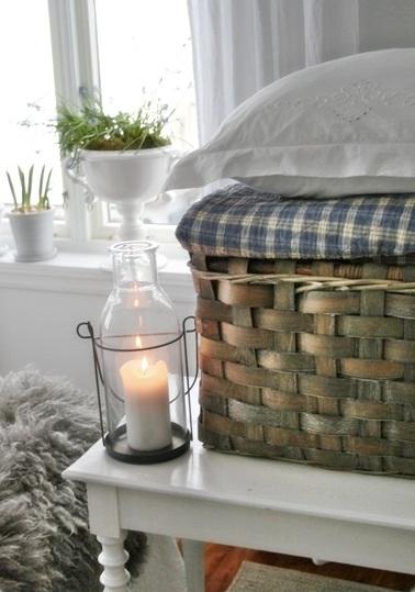 dekor/pashalnaya-floristika-foto-v-stile-provans-18.jpg