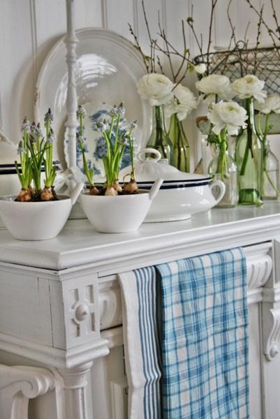 dekor/pashalnaya-floristika-foto-v-stile-provans-2.jpg