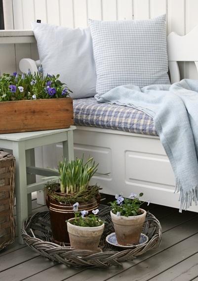 dekor/pashalnaya-floristika-foto-v-stile-provans-21.jpg