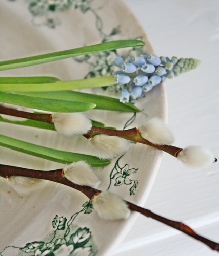 dekor/pashalnaya-floristika-foto-v-stile-provans-23.jpg
