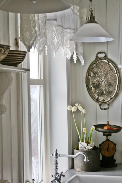 dekor/pashalnaya-floristika-foto-v-stile-provans-24.jpg