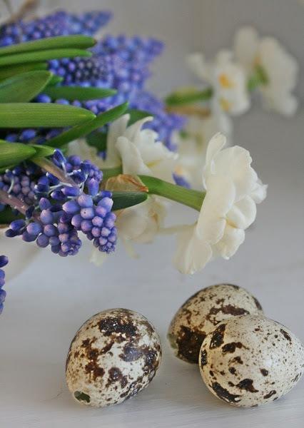 dekor/pashalnaya-floristika-foto-v-stile-provans-25.jpg